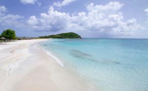 Photo: Cocobay Resort