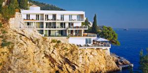 Photo: Villa Dubrovnik