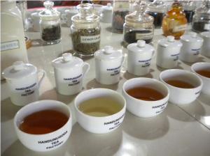 Photo: Handunugoda Tea Estate