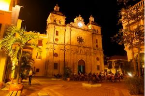 Photo: Casa Pestagua