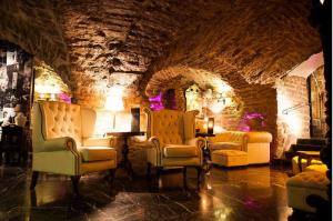 Photo: Schlossle Hotel