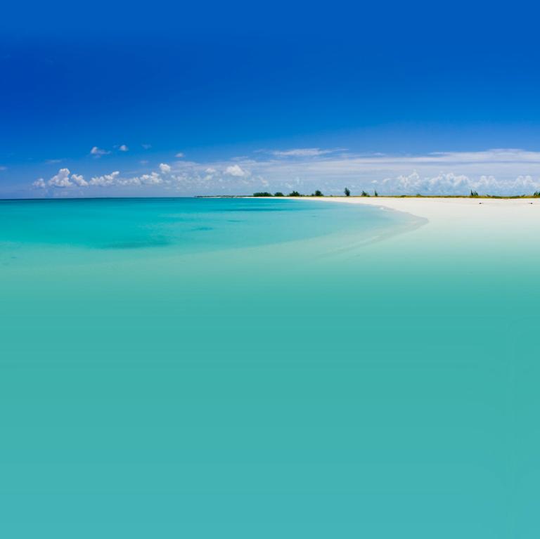Photo: Turks and Caicos Tourist Board