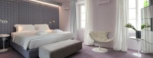 Photo: Vander Urbani Resort