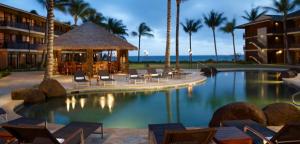Photo: Koa Kea Hotel & Resort