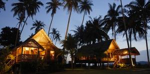 Photo: Bon Ton Resort
