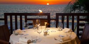 Photo: Elegant Hotels Group