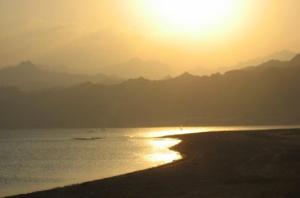 Photo: Dahab Paradise
