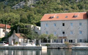 Photo: Palazzo Radomiri