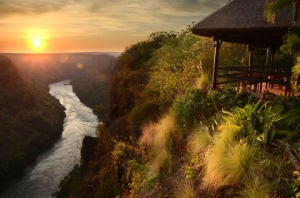 Photo: Imvelo Safari Lodges