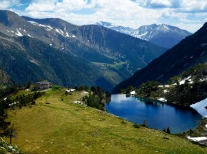 Photo: Andorra Turisme, SAU