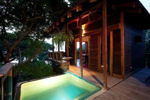 Photo: Aqua Nicaragua Wellness Resort