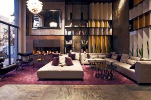 Photo: Eleven Mirrors Design Hotel