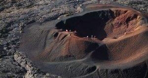 Photo: Ile de la Réunion Tourisme via Blue Margouillat
