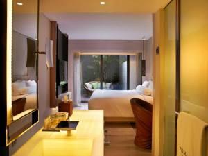 Photo: Naumi Hotels