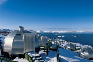 Photo: Hotel Arctic