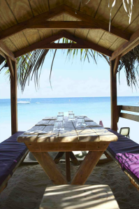 Photo: Dõ Brazil Restaurant