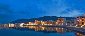 Photo: Sifawy Hotel
