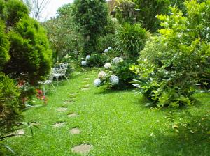 Photo: rutadelasflores.com