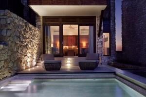 Photo: Hotels chain Isrotel