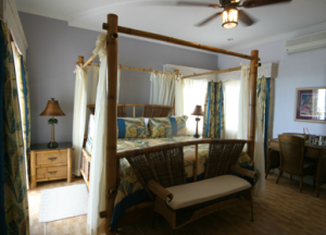 Photo: Anise Resort and Spa