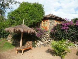 Photo: Hotel Malahide Paradis