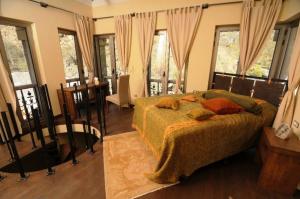 Photo: Tufenkian Heritage Hotels