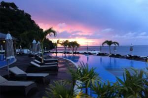 Photo: Harlequin Hotels & Resorts