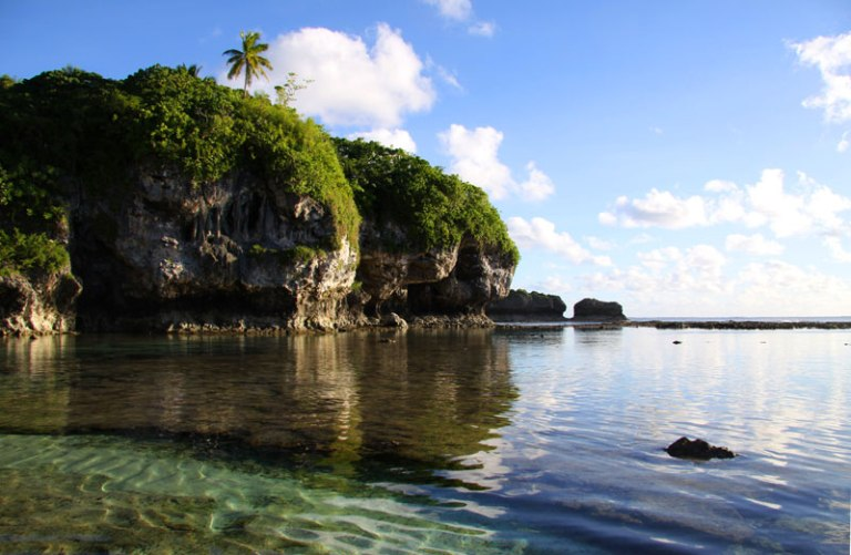 Photo: Niue Tourism
