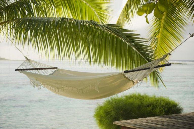Photo: Eric PINEL Photography for Vahine Island Resort