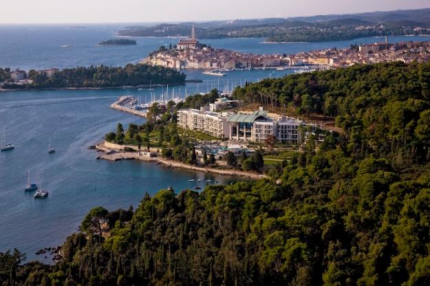 Photo: Hotel Monte Mulini