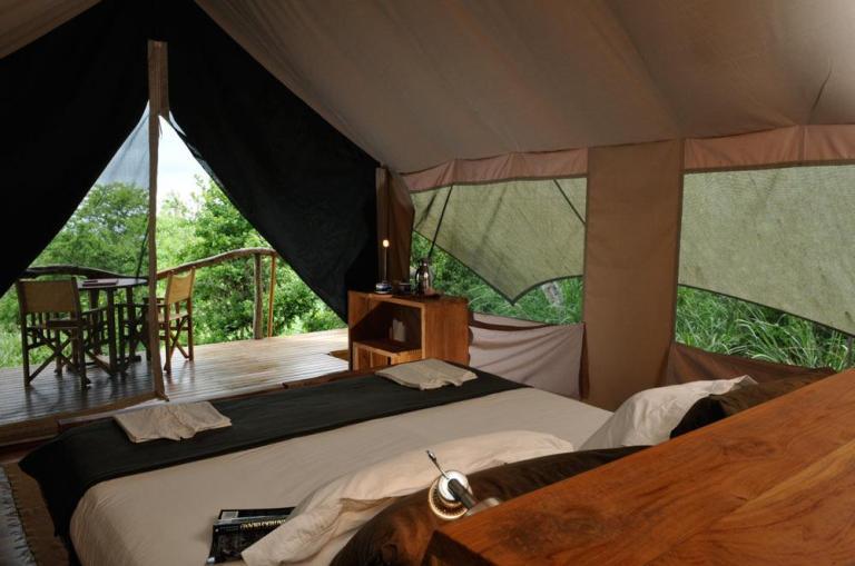Photo: Galapagos Safari Camp