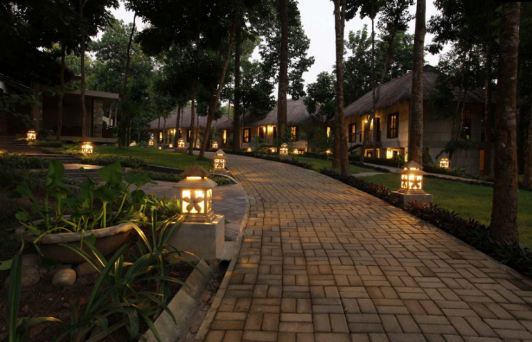 Photo: DuSai Resort & Spa