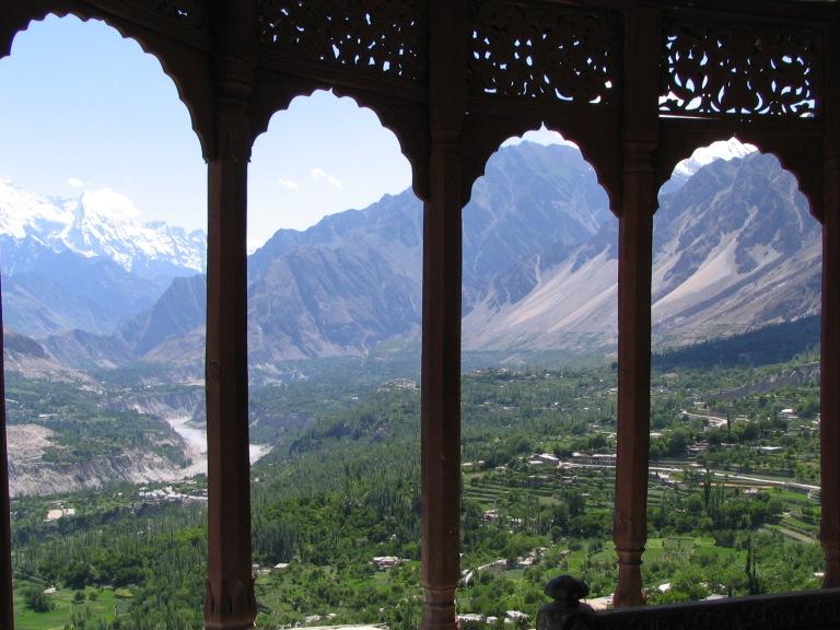 Photo: gul791 via freeimages.com