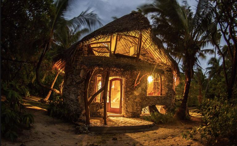 Photo: Ninamu Resort