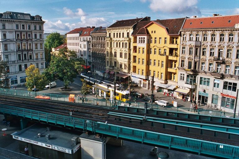 Photo: Abaris at the German language Wikipedia [GFDL (http://www.gnu.org/copyleft/fdl.html) or CC-BY-SA-3.0 (http://creativecommons.org/licenses/by-sa/3.0/)], from Wikimedia Commons