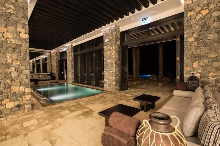 Photo: Alila Hotels and Resorts