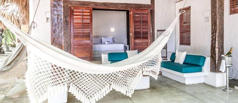 Photo: Hotel San Pedro de Majagua