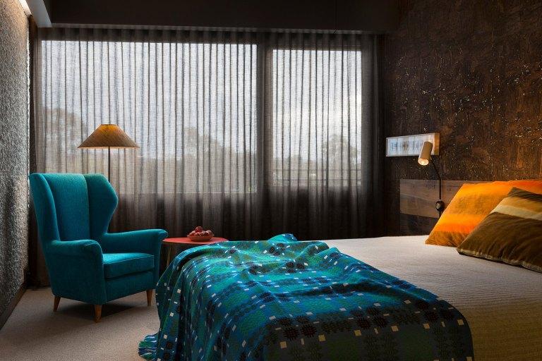 Photo: Hotel Hotel