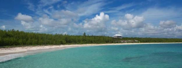 Photo: Delphi Bahamas