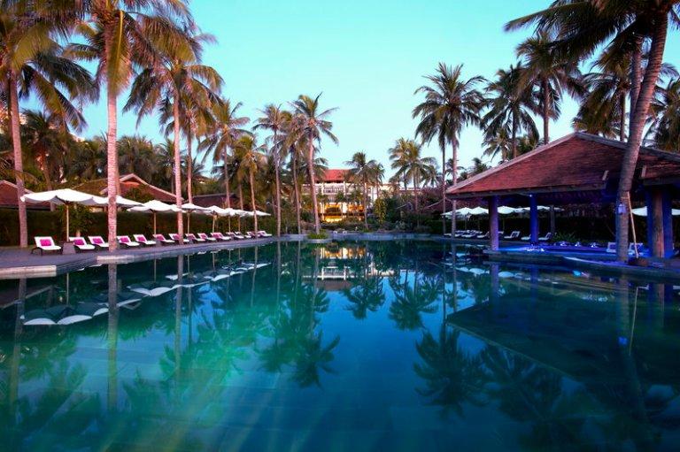 Photo: Anantara Hotels, Resorts & Spas