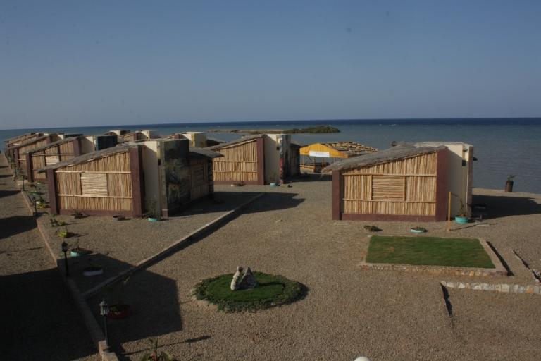 Photo: Sudan Red Sea Resort