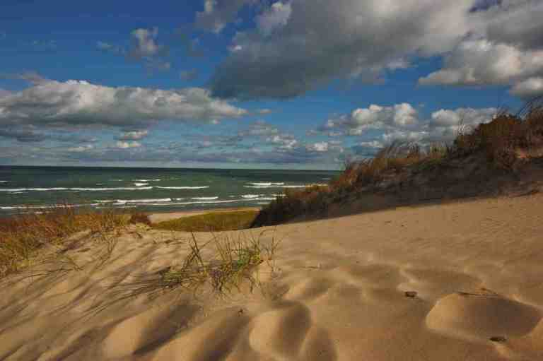 Photo: Indiana Dunes Tourism