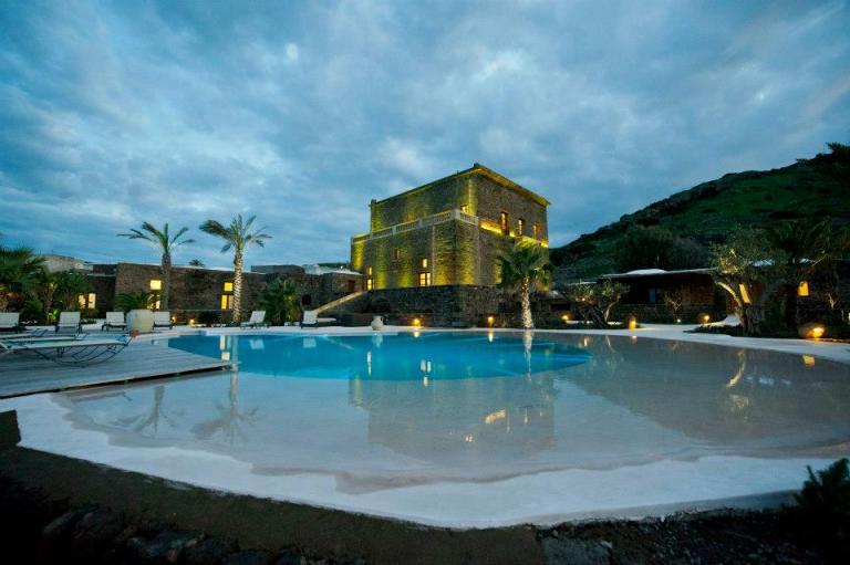 Photo: Resort Acropoli