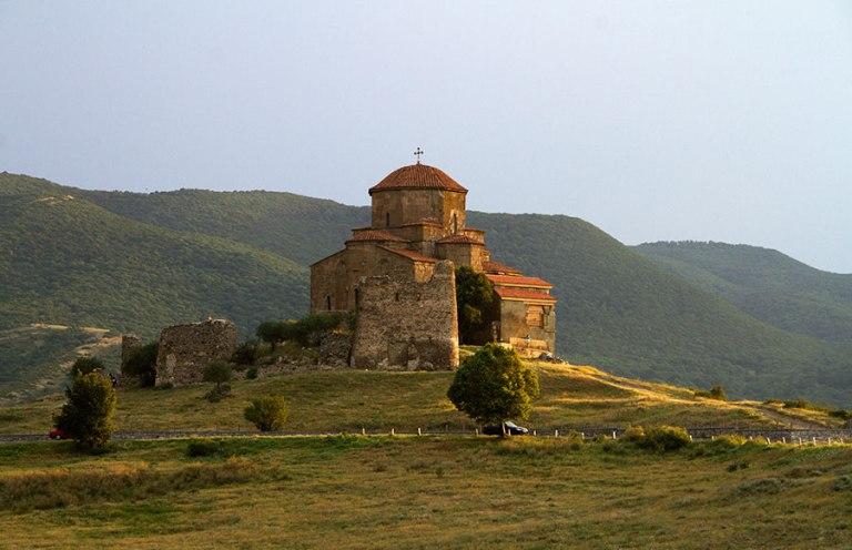 Photo: Levan Gokadze ([1]) [CC BY-SA 2.0 (http://creativecommons.org/licenses/by-sa/2.0)], via Wikimedia Commons