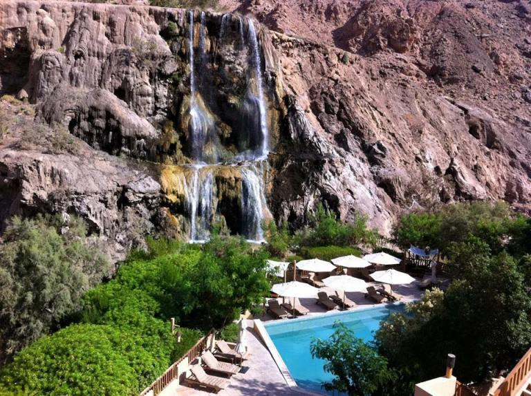 Photo: Six Senses Hotels Resorts Spas