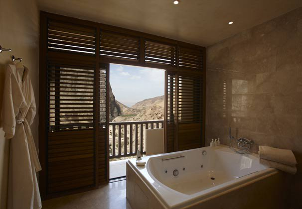 Photo: Six Senses Hotels Resorts Spas