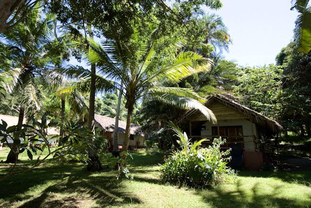 Chirongui Mayotte Travel Cravings