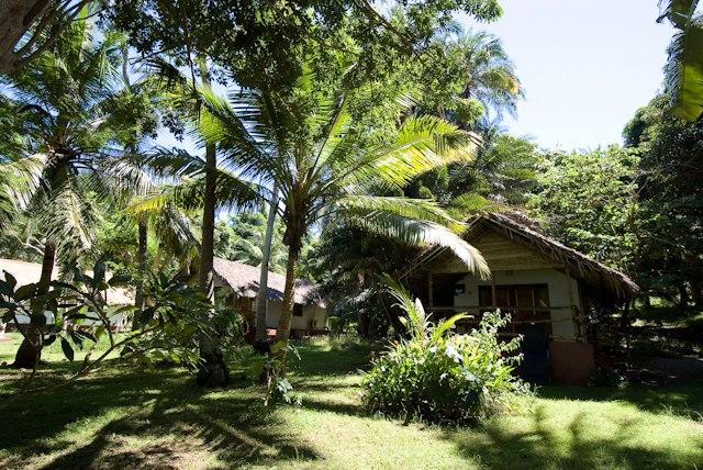 Photo: Le Jardin Maoré