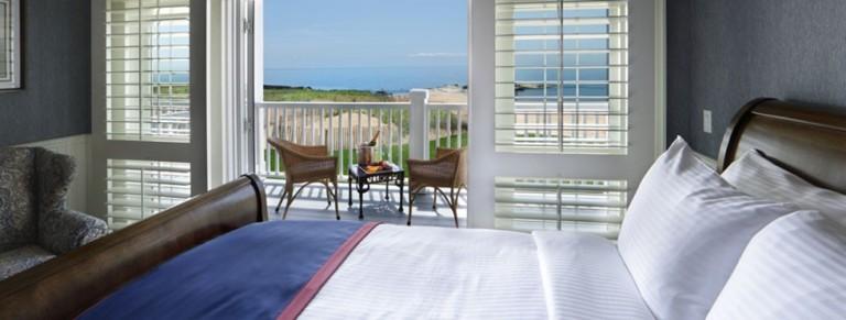 Photo: Madison Beach Hotel