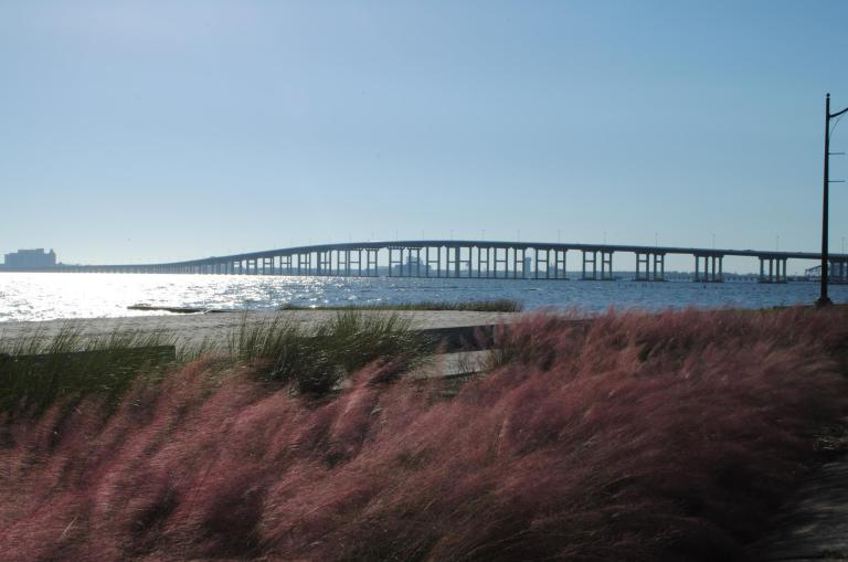 Photo: City of Ocean Springs